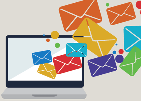 Industrial Content Marketing Pt. 3: Email Campaigns