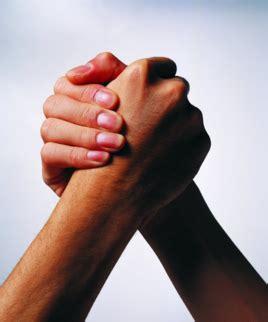 B2B Distributor Partnerships: Doubling Your Marketing Power
